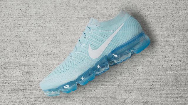 sneakers for cheap 693bc 7a5db Nike air vapormax