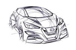 426154850 Micra Gen5 sketches