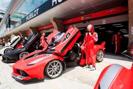 Ferrari-Racing-Days 4