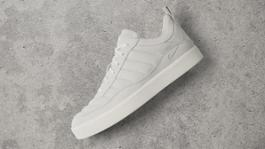 170512 FOOTWEAR RF WHT 0263 hd 1600