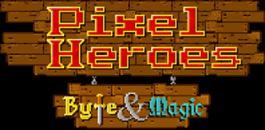 pixelheroes bytemagic 1386x679