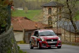 foto-1---suzuki-rally-trophy-martinelli