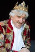 Omaggio a Shakespeare GIGI PROIETTI (3)