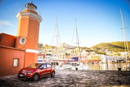 LR5 EDIT-EXPORT CITROEN PONZA-27