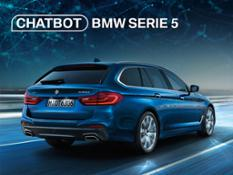 P90263978 highRes new-bmw-5-series-cha
