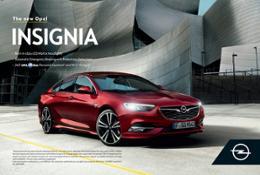 Opel-Insignia-campaign-307252