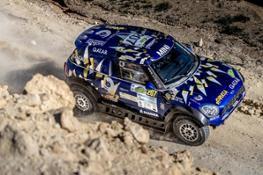 P90264518 highRes 2017-rally-kazakhsta
