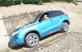 foto-2---suzuki-e-carolina-kostner