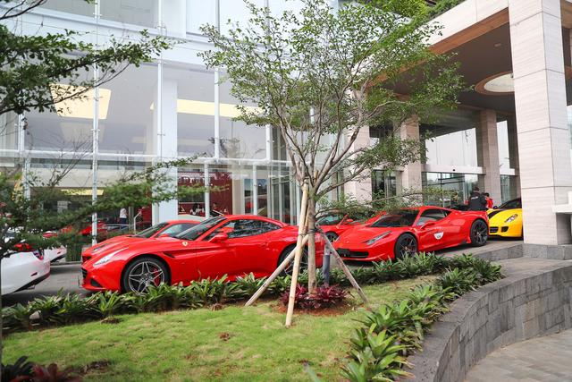 1000 Good Deeds for 1000 Orphans by Ferrari Owners Club Indonesia Ferrari Owners Club Indonesia on gmc owners club, hudson owners club, tesla owners club, cadillac owners club, borgward owners club, miata owners club, saleen owners club, rolls-royce owners club, caterham owners club, saab owners club, lexus owners club, ac owners club, acura owners club, bayliner owners club, kaiser owners club, packard owners club, mercedes-benz owners club, yamaha owners club, oldsmobile owners club, jaguar owners club,