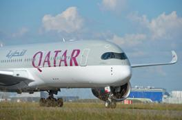 qatar-airways-airbus-a350 18449164865 o