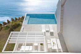 imagen Modulo techo plegable y Saler 2