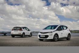 Opel-Ampera-e-E-Mobil-Rallye -307564