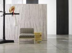 Viero Catalog Decorative paint plaster Dekorfarben Inspirations Inspirationen ebrezza glaze 1