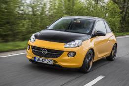 Opel-ADAM-BLACK-JACK-306065