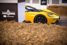 Ford-GFOS2017 FordGT 09