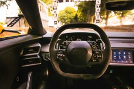 Ford-GFOS2017 FordGT 16