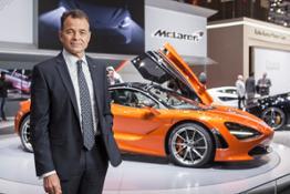 789403Jolyon-Nash -Executive-Director-Global-Sales-and-Marketing-McLaren-Automotive