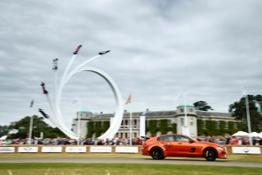 030417jaguarxesvproject8goodwood01