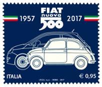 170704 Fiat NUOVA 500 US