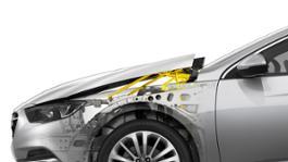 Opel-Insignia-Grand-Sport-306317