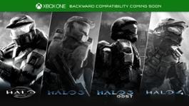 Halo-Franchise-Backward-Compatibility