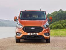 2017 Ford Transit 03