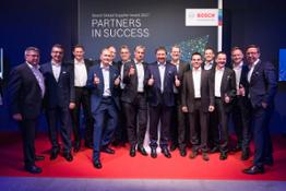15-bosch-global-supplier-award