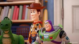 Toy Story Trailer Screens (4)