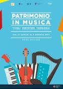patrimonio in musica  comunicato (002)