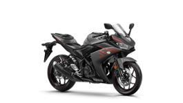 Yamaha YZF-R3 11-52959