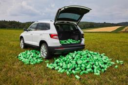 170718-SKODA-KAROQ-at-Tour-de-France-2017-Bidon-test-1
