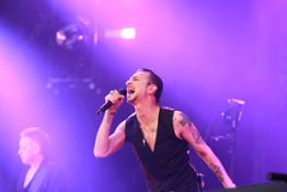 PIC Depeche-Mode 17-05 Dave-Grahan v3