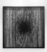 Arthur Duff, Black Stars M15( Paris)