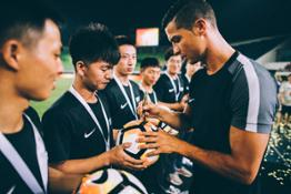 beijing-cr7-nike-league-04 72521