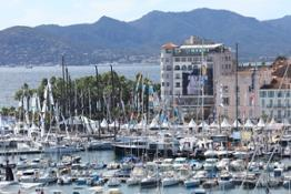 Yachting Festival Cannes (2)