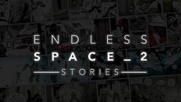 Endless Space 2 - Stories 1501082932