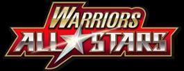 warriorsallstars logo