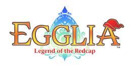 egglia legend of the redcap logo