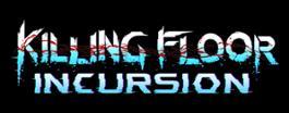kf incursion logo