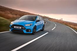 FocusRS OptionsPack 07