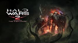 Halo-Wars-2 Key-Art Horizontal Large