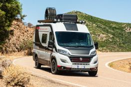Ducato 4x4 Expedition 2017 (1) HP
