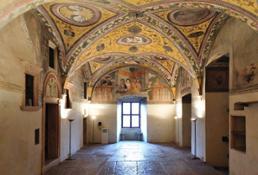 Marcello-Fogolino-Refettorio-clesiano-Castello-del-Buonconsiglio-1.