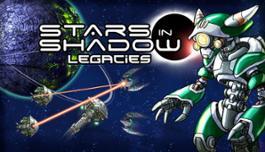 stars in shadow legacies 616x353