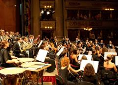 laVerdi al Teatro alla Scala - 2014