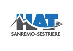 HardAlpiTour-SanremoSestiere-vert