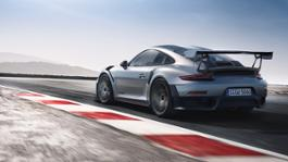 The_new_911_GT2_RS
