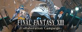 5th03 FFXIII Collaboration Start NE 512x200