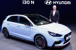 Foto_Hyundai @Frankfurt IAA2017