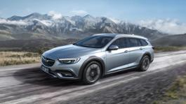 03_Opel Insignia Country Tourer